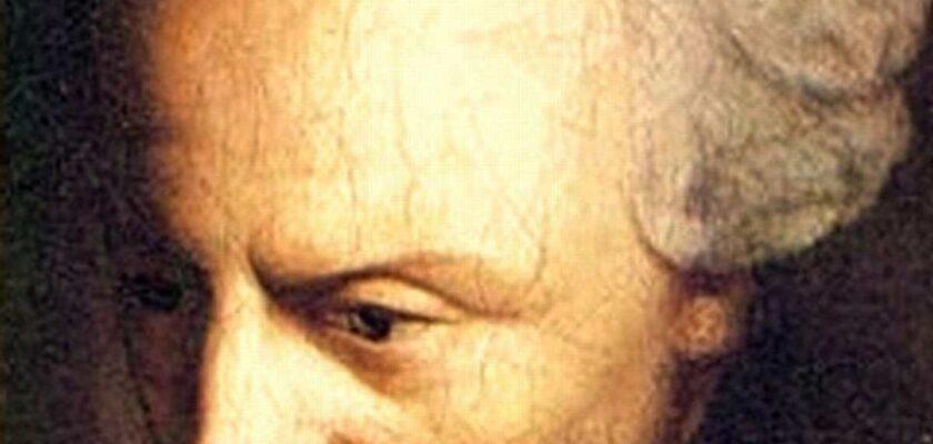 quién fue y frases del célebre filósofo que puedes aplicar hoy en día