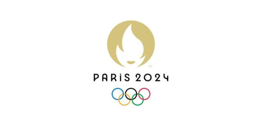 Encuentran un parecido razonable muy curioso en el emblema de los Juegos Olímpicos de París 2024